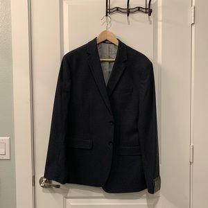Slim 42R Banana Republic sports coat/blazer